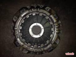 Корзина сцепления. Nissan Diesel