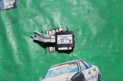Фара. Toyota Corolla Axio, NZE141, NZE144, ZRE142 Toyota Corolla Fielder, NZE141, NZE141G, NZE144, NZE144G, ZRE142, ZRE142G