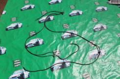 Разминусовка. Toyota Corolla Fielder, ZRE142G, NZE141, NZE141G, NZE144, ZRE142, NZE144G