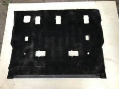 Ковровое покрытие. Mitsubishi Pajero, V93W, V97W Mitsubishi Montero