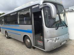 Hyundai Aero Town. Продается Автобус , 32 места