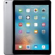 Apple iPad mini 4 Wi-Fi 16Gb