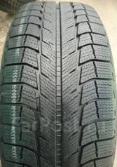 Michelin Latitude X-Ice North 2. Зимние, 2013 год, износ: 10%, 4 шт