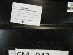 Колесо запасное. Mercedes-Benz E-Class, W212