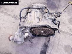 АКПП. Honda CR-V, RE4 Двигатель K24A