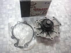 Помпа водяная. Mazda Tribute, EPEW, EPFW Mazda MPV, LW3W, LWFW, LW5W, LWEW Двигатель GYDE