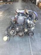 Двигатель TOYOTA CRESTA