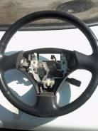 Руль. Toyota Camry, ACV30L