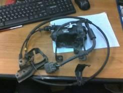 Моторчик круиз контроля Mazda 6