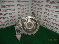 АКПП на OPEL OMEGA X25XE 50-40LN 2WD. Гарантия, кредит.