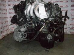 Двигатель NISSAN QG15DE для WINGROAD. Гарантия, кредит.