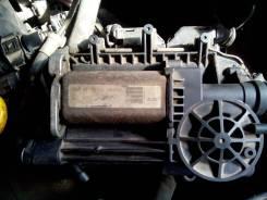 Актуатор автоматической трансмиссии. Opel