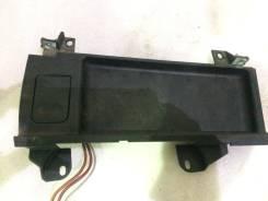 Прикуриватель BMW 5-я серия e39 M57D30