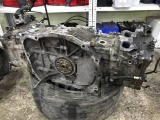 Двигатель в сборе. Subaru Forester Subaru Impreza WRX Subaru Impreza Subaru Exiga Двигатель EJ205