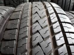 Bridgestone Dueler H/L D683. Летние, износ: 5%, 1 шт