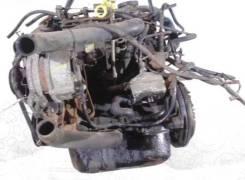 двигатель 1.6тд фольксваген статьи