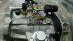 Топливный насос высокого давления. Toyota Land Cruiser, HDJ100, HDJ101 Двигатель 1HDFTE