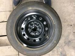 Продам колесо Кама 217 175/65/14. x14 4x98.00