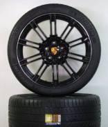 Porsche. 10.0x21, 5x130.00, ET50. Под заказ