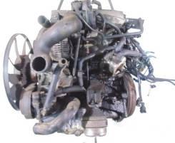 Контрактный двигатель AEB Audi - A6 (C5) 1997-2004