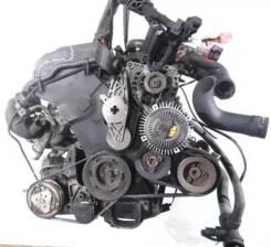 Контрактный двигатель APU Audi - A6 (C5) 1997-2004