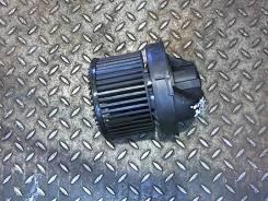 Двигатель отопителя (моторчик печки) Peugeot 107 2005-2012