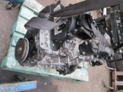 Двигатель D4164T на Volvo