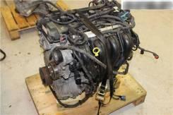Двигатель B4204S3 на Volvo