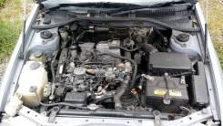 Двигатель в сборе. Toyota Corona Premio, CT215, CT216, CT210, CT211 Toyota Carina, CT210, CT211, CT176, CT195, CT170G, CT170, CT216, CT190, CT215 Toyo...