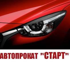 Продам долю в бизнесе! Высокий доход во Владивостоке до 70% в год.