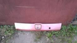 Накладка на дверь. Honda