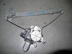 Стеклоподъемный механизм. Mitsubishi Lancer Cedia, CS2A, CS5A, CS2V