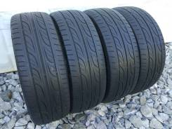 Goodyear Eagle LS2000. Летние, 2012 год, износ: 20%, 4 шт