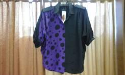 Блузки и рубашки. 46, 48, 50, 52