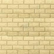 Фасадная панель (фагот Шатурский) Альта-Профиль 1160х450х20мм