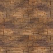 Фасадная панель (Каньон Канзас) Альта-Профиль 1160х450х20мм