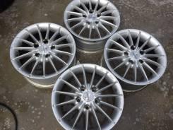 Bridgestone. 7.0x16, 5x120.00, ET38