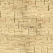 Фасадная панель (Каньон Монтана) Альта-Профиль 1160х450х20мм