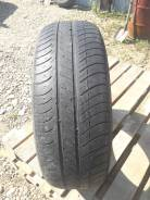 Michelin Energy, 205/65 R15