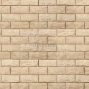 Фасадная панель (фагот Талдомский) Альта-Профиль 1160х450х20мм