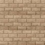 Фасадная панель (фагот Каширский) Альта-Профиль 1160х450х20мм