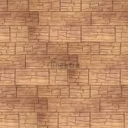 Фасадная панель (Каньон Невада) Альта-Профиль 1160х450х20мм
