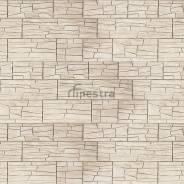 Фасадная панель (Каньон Колорадо) Альта-Профиль 1160х450х20мм