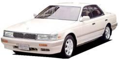 Порог кузовной. Nissan Laurel, ECC33, SC33, FC33, EC33, HC33, HCC33. Под заказ