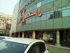 Сдам в аренду. 44 кв.м., улица Льва Толстого 2, р-н Центральный