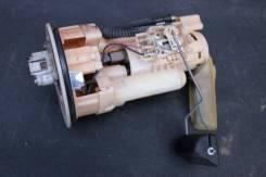 Топливный насос TOYOTA WINDOM MCV30 1MZ 2001 23221-0A040