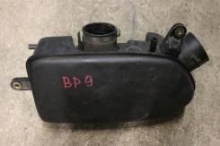Резонатор воздушного фильтра SUBARU OUTBACK BP9 EJ25 2005