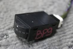 Кнопка регулировки корректора фар SUBARU OUTBACK BP9 EJ25 2005