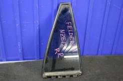 Форточка двери TOYOTA COROLLA FIELDER CE121 NZE121 NZE124 ZZE122 ZZE123 ZZE124 1NZ 2001