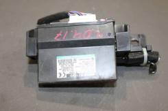 Модуль управления MAZDA AXELA BM5FP 2015